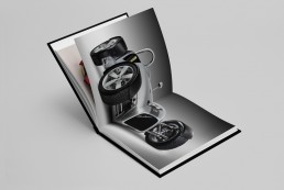 Elfin_Book-MockUp_7