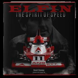 Elfin_Standard_4